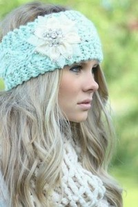 winter headband 1